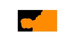 TORUWU Logo